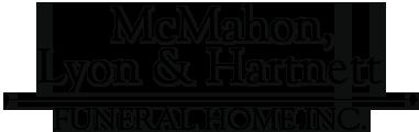 McMahon, Lyon & Hartnett Funeral Home, Inc.