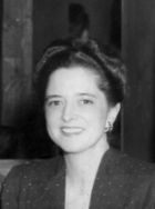 Virginia Whitehead
