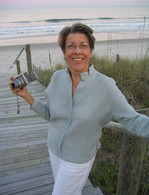 Ann Brumbaugh