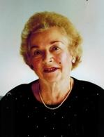 Elinor Merritt