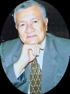 Ricardo Herena