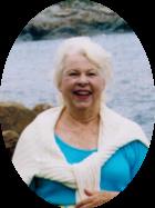 Joan Harnedy