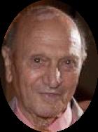 Vito Perri