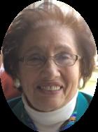 Stella Guarnaschelli