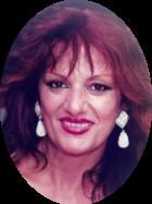 Antoinette Cerone