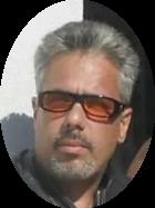 Jeffrey Amato