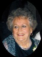 Marie Meehan