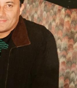 J.Peter Rahaman