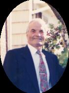 Pietro Cipriano