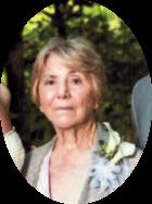 Biagia Cerone