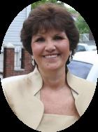 Susan Fugarino