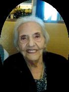 Olga Gabriele