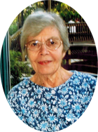 Joan Allgaier