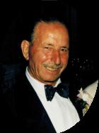 Antonio Celetti