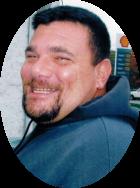 Peter Girillo