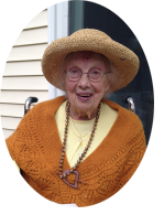 Doris Cypher