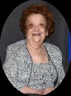 Virginia Piccini