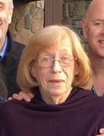 Doreen Silano