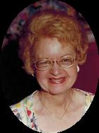 Gertrude Braun